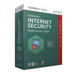 kaspersky-internet-security-2016-md-3-licencias