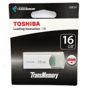 pendrive-toshiba-16gb-2-0