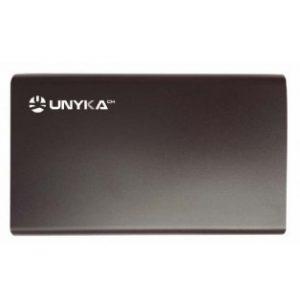 unyka-caja-externa-25-hdd-uke25-usb-20-sata-2tb